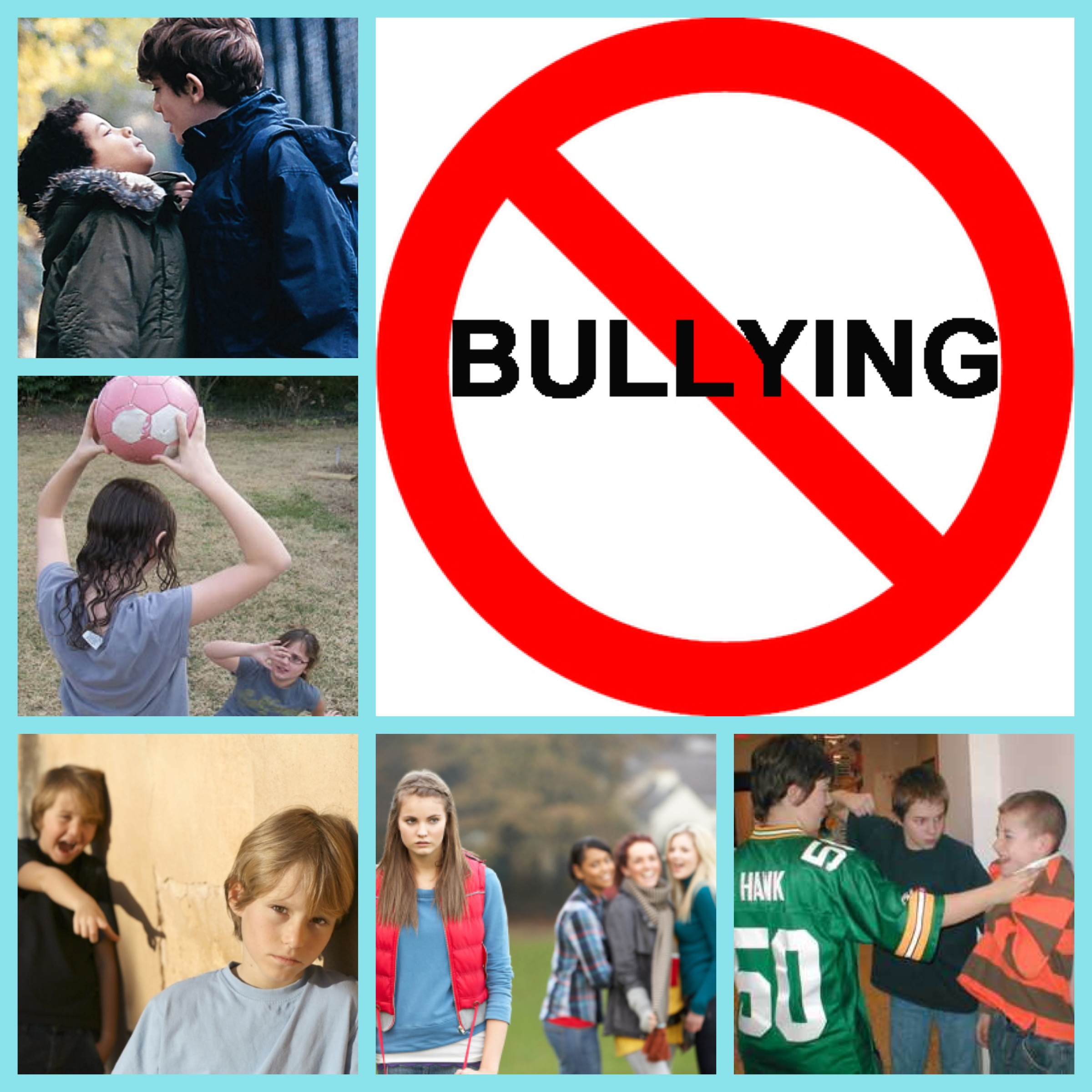 bullying and school violence pinoykidsmd we